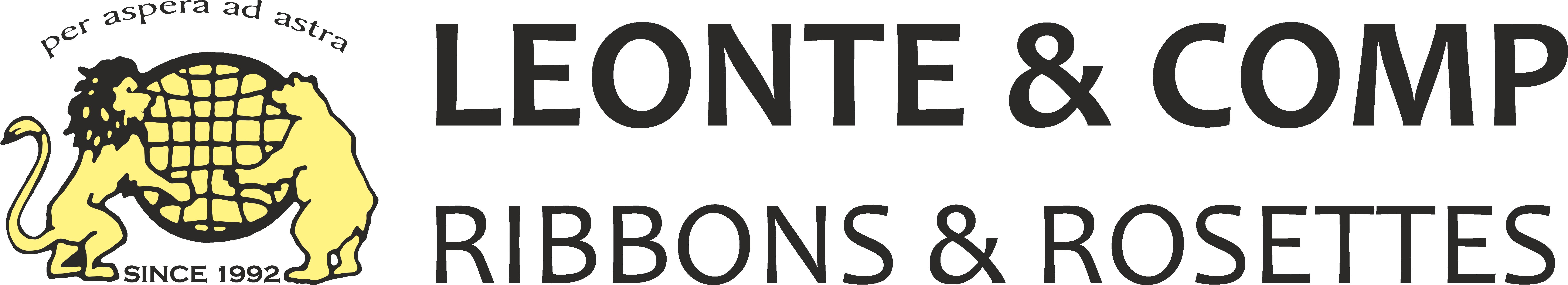 logo-leonte-export-ribbons-rosettes